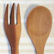 木製品について